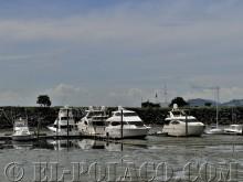 Yacht Club Panama