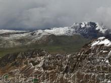 bolivian_rain_season