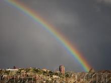 rainbow_la_paz